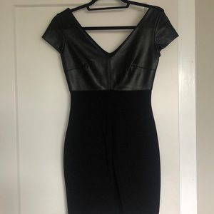 Women's dress Bailey 44